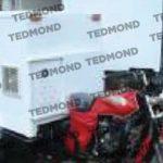 proyek box motor