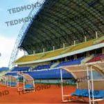 proyek kursi stadion